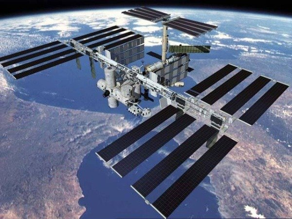 astronauts-aboard-elon-musks-spacecraft-entered-international-space-station-iss