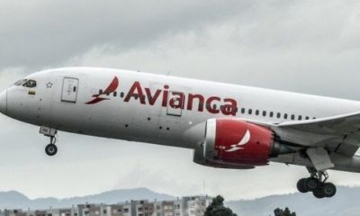 avianca-airline-files-for-bankruptcy-coronavirus-pandemic