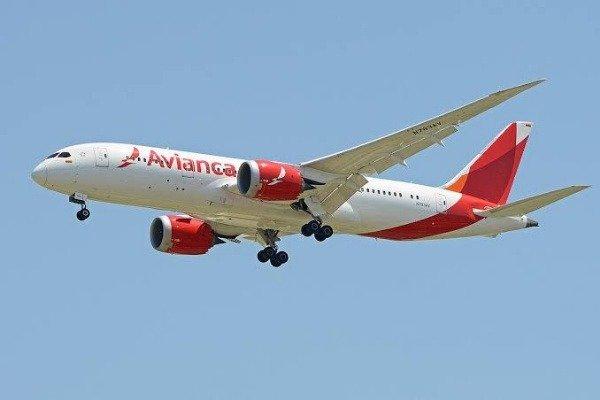 avianca-airline-files-for-bankruptcy-coronavirus-pandemic