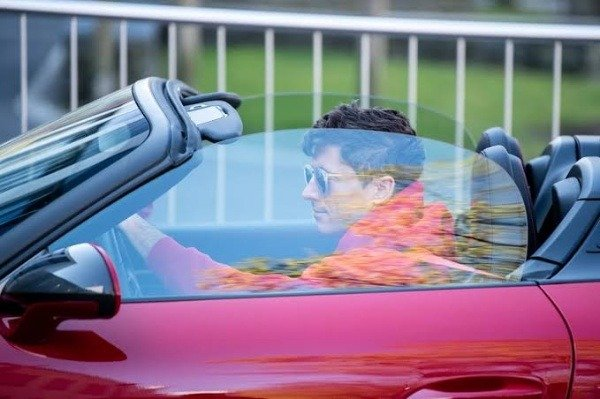 bayern-munich-robert-lewandowskis-luxury-car-collection
