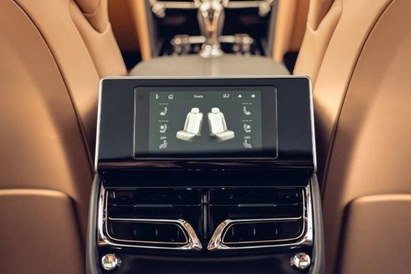 bentley-flying-spur-tsr-touch-screen-remote