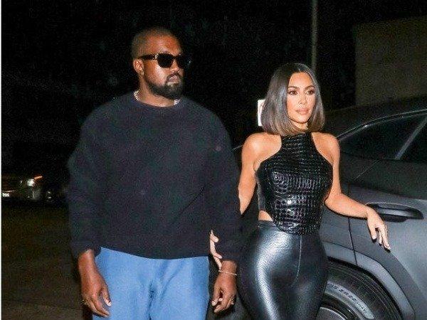 billionaire-rapper-kanye-west
