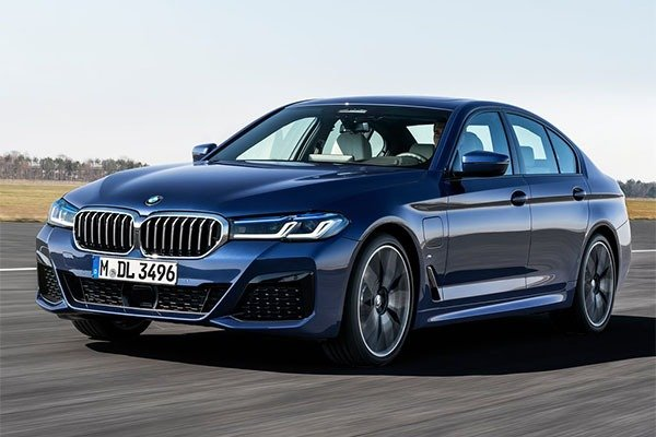 german-sold-bmw-for-one-euro
