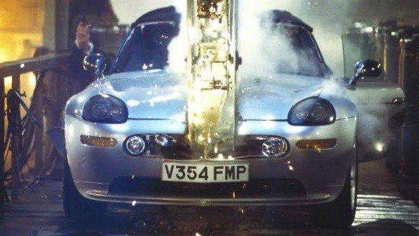 bmw-z8-james-bond-car