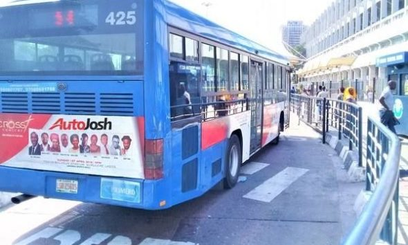 stataes bus fares