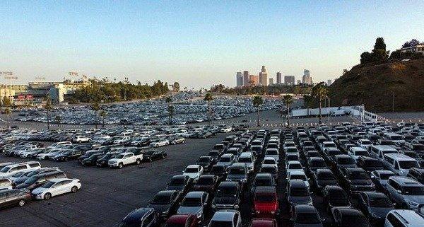 car-rental-company-hertz-file-for-bankruptcy