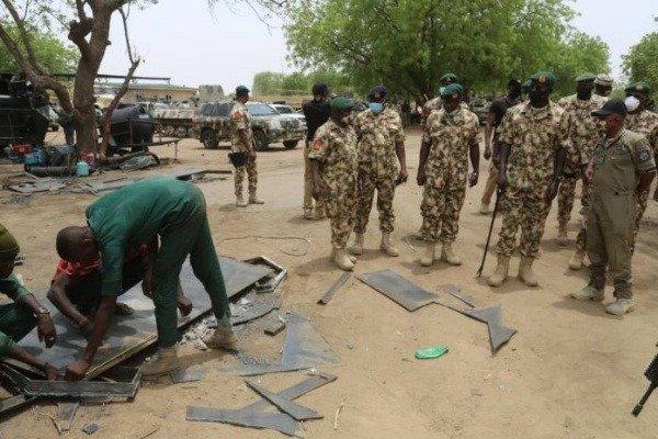 coas-buratai-inspects-local-construction-of-combat-vehicles-in-maiduguri