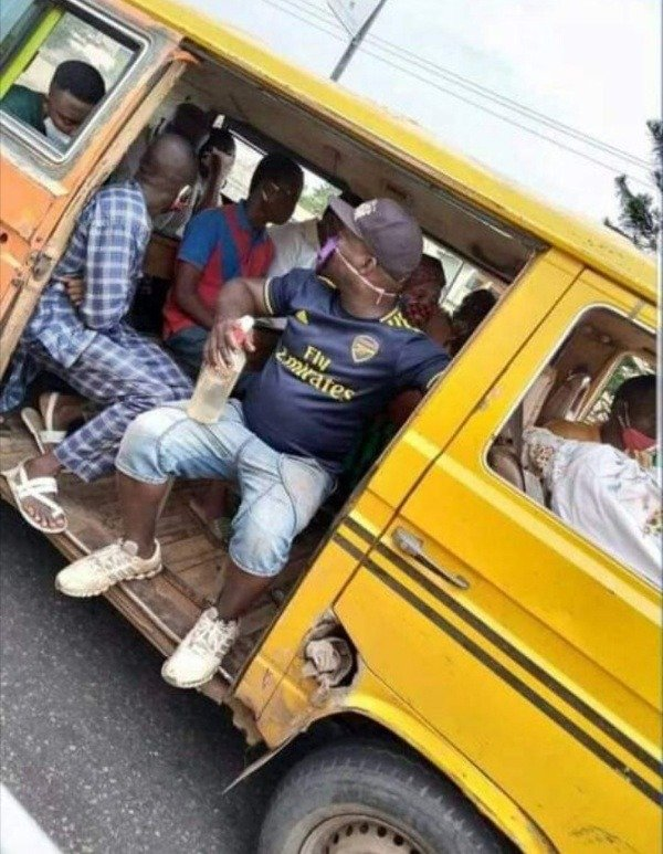 commercial-bus-drivers-non-compliance-with-covid-19-guidelines-worries-lastma