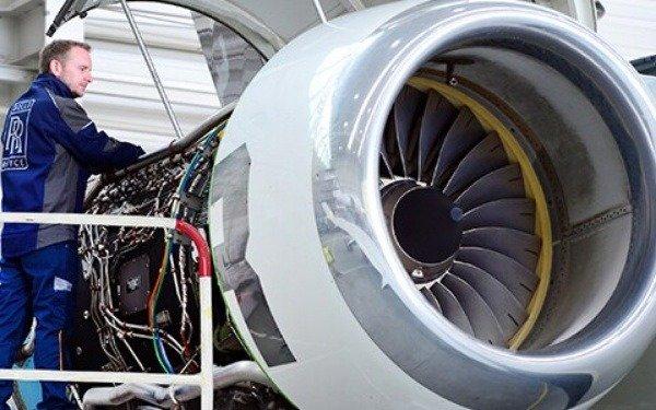 coronavirus-aircraft-engine-maker-rolls-royce-cutting-9000-jobs