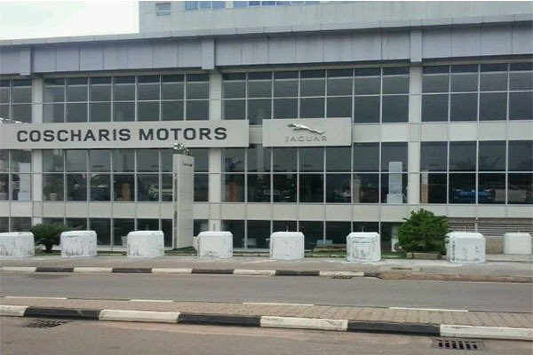 Coscharis Motors Reopens, Prioritizes Customer And Staff Safety