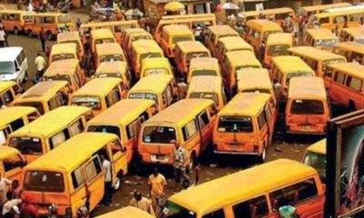 covid-19-nurtw-chairman-mc-oluomo-to-lagos-drivers-pick-only-passengers-with-face-masks