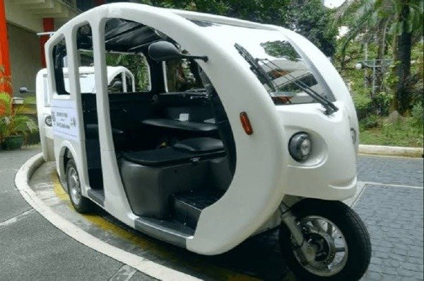 ebonyi-state-begins-the-production-of-electric-vehicles-tricycles