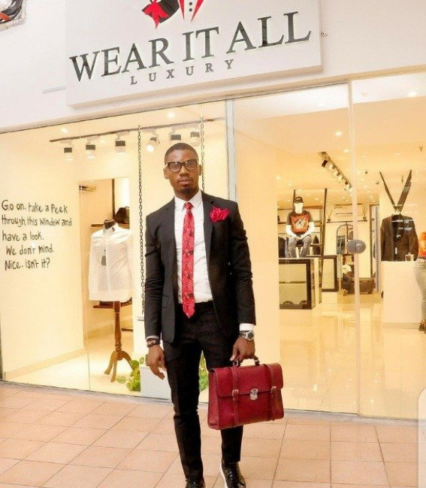 efcc-convicts-babatunde-rufai-wear-it-all-boutique-owner-for-fraud-forfeits-3-luxury-cars-to-fg