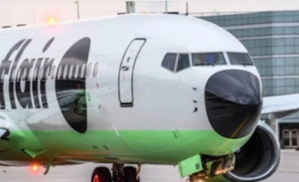 fg-seizes-impounds-flair-aviation-aircraft