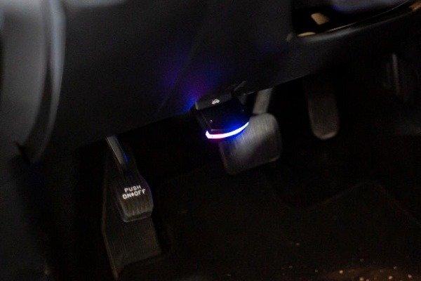 ford-develops-new-device-that-helps-burn-away-coronavirus-inside-police-interceptors
