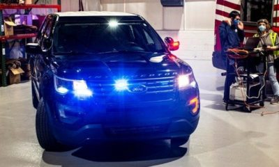 ford-develops-new-device-that-helps-burn-away-coronavirus-inside-police-interceptors