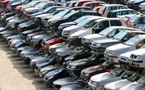 ghana-bans-importation-of-cars-older-than-10-years-to-attract-automakers