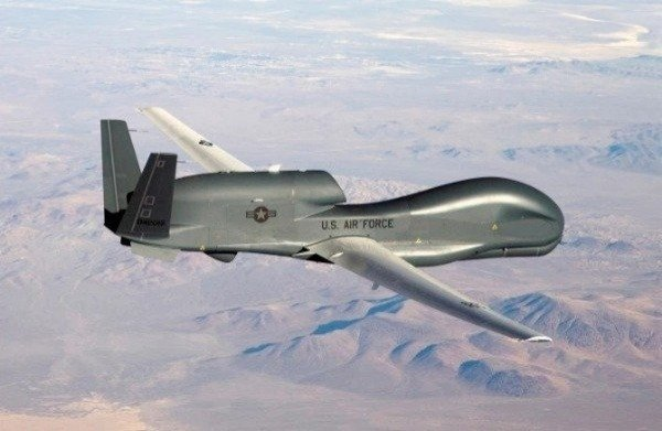 enemies-shot-down-us-high-tech-drones