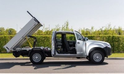 isuzu-tipper-conversion-d-max-utility-pick-up-truck