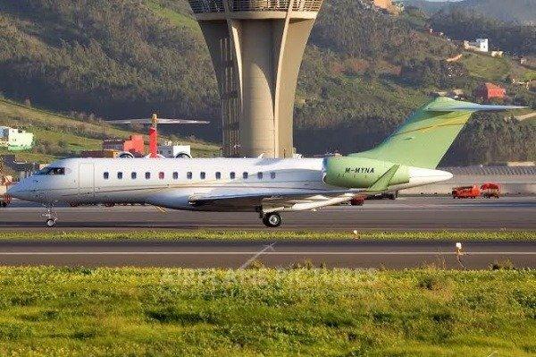 1-3bn-malabu-scandal-fg-seizes-56m-private-jet-owned-by-former-petroleum-minister-dan-etete