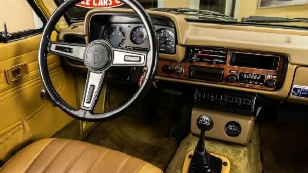 1981-toyota-hilux-trekker-pickup-truck