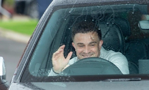 premier-league-champions-liverpool-star-players-cars