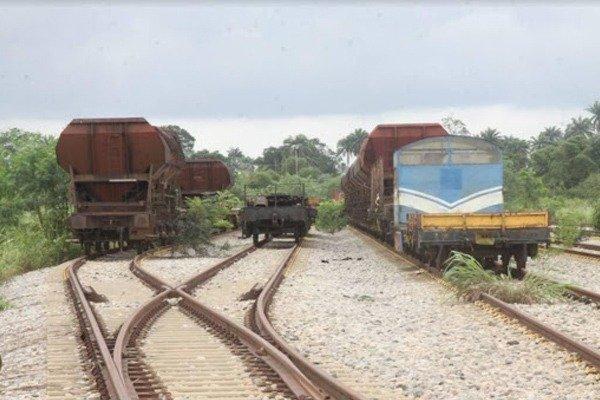 Itakpe-Warri-Railway-Line autojosh
