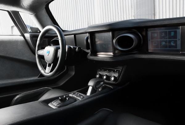 Interior-b2