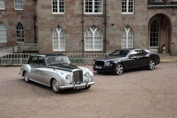 after-61-years-bentleys-final-v8-engine-final-mulsanne-sedan