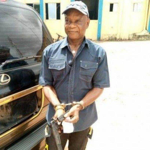 anambra-billionaire-arrested-police-gun-lexus-suv