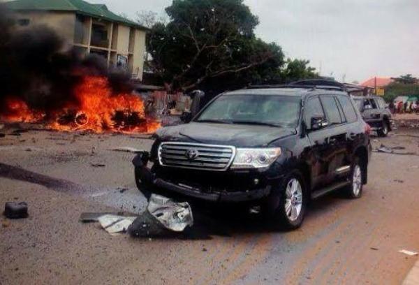 assassination-attempt-bulletproof-car-muhammadu-buharis-life