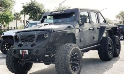 baseball-player-aroldis-chapman-6-wheel-jeep