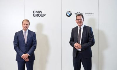 bmw-south-africa-2-7-million-euros-fight-against-coronavirus