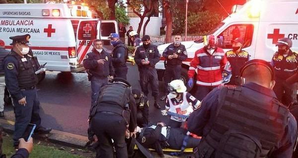 mexico-city-police-chief