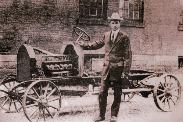 c-r-patterson-and-sons-was-the-first-and-only-african-american-automaker