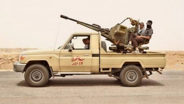 chad-libyan-war-called-the-toyota-war