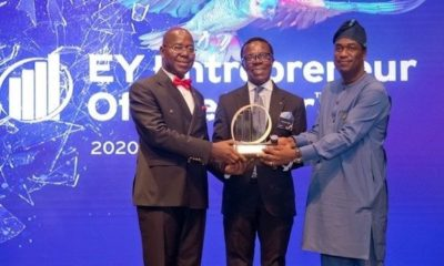 coscharis-boss-cosmas-maduka-gets-global-recognition