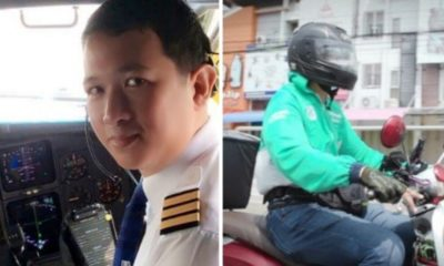 covid-19-restrictions-turns-thai-pilot-into-motorbike-food-delivery-man