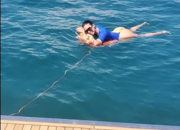 cristiano-ronaldo-yacht-africa-i