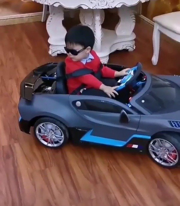 drivable-toy-car-collection