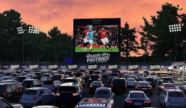 drive-in-football-live-premier-league-games