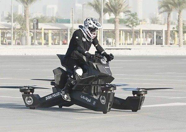 dubai-police-hoverbike-s3-crashes