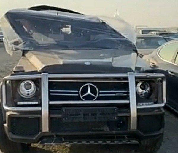 dubai-supercar-scrapyard-smashed-mercedes-amg-g63-suv