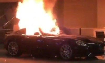 george-floyd-rioters-invade-fiat-chrysler-dealership