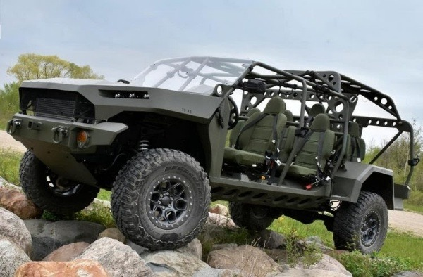 gm-chevrolet-colorado-zr2-truck-infantry-squad-vehicles-us-army