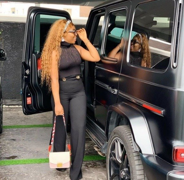 hair-entrepreneur-cries-out-after-mercedes-billed-her-n1-2m-for-two-pairs-of-tyres