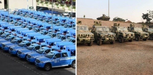 innoson-vehicles-used-by-frsc-police-army-nigeria-fire-fighters-autojosh.jpeg