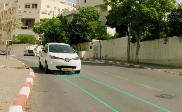 israeli-company-electreon-powered-roads-that-charges-electric-car-batteries