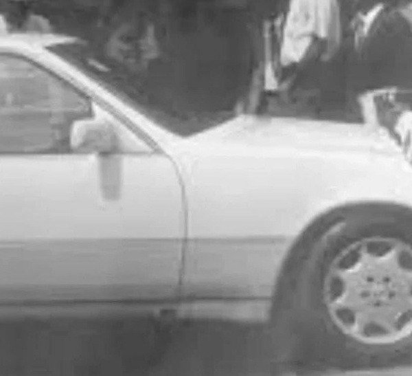 kudirat-abiola-was-assassinated-in-her-car-24-years-ago-remembering-nigerias-pro-democracy-campaigner
