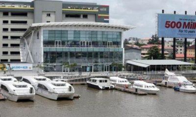 lagos-recorded-zero-boat-accident-in-the-last-six-months-laswa-boss